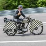 Coupe Moto Légende-5630