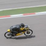 Coupe Moto Légende-5690