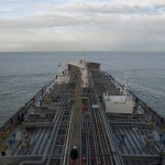 Pilotage Dunkerque-3915